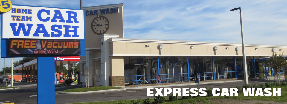 express-car-wash-20